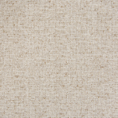 B5618 Hemp Fabric: D56, CRYPTON, CRYPTON FINISH, CRYPTON HOME, EASY TO CLEAN, PERFORMANCE, ANTIMICROBIAL, STAIN RESISTANT, STAIN RESISTANCE, BEIGE WOVEN, KHAKI WOVEN, SANDY COLORED TEXTURE, BEIGE TEXTURE