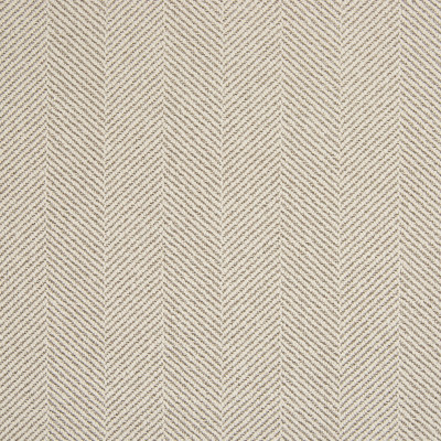 B5619 Sand Fabric: D56, CRYPTON, CRYPTON FINISH, CRYPTON HOME, EASY TO CLEAN, PERFORMANCE, ANTIMICROBIAL, STAIN RESISTANT, STAIN RESISTANCE, BEIGE HERRINGBONE, KHAKI HERRINGBONE, SAND COLORED HERRINGBONE, WOVEN