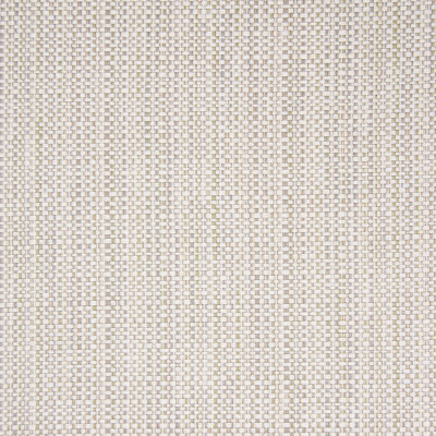 B5620 Rain Fabric: D56, CRYPTON, CRYPTON FINISH, CRYPTON HOME, EASY TO CLEAN, PERFORMANCE, ANTI-MICROBIAL, STAIN RESISTANT, STAIN RESISTANCE, BEIGE WOVEN, KHAKI WOVEN, SANDY COLORD TEXTURE, BEIGE TEXTURE