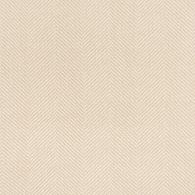 B5621 Champagne Fabric: D56, CRYPTON, CRYPTON FINISH, CRYPTON HOME, EASY TO CLEAN, PERFORMANCE, ANTI-MICROBIAL, STAIN RESISTANT, STAIN RESISTANCE, VANILLA HERRINGBONE, BEIGE HERRINGBONE, VANILLA HERRINGBONE,WOVEN