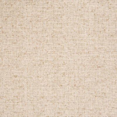 B5623 Rustic Fabric: D56, CRYPTON, CRYPTON FINISH, CRYPTON HOME, EASY TO CLEAN, PERFORMANCE, ANTI-MICROBIAL, STAIN RESISTANT, STAIN RESISTANCE, BEIGE WOVEN, KHAKI WOVEN, SANDY COLORD TEXTURE, BEIGE TEXTURE