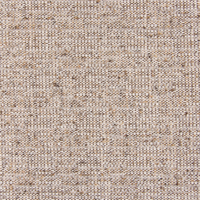 B5627 Earth Fabric: D56, CRYPTON, CRYPTON FINISH, CRYPTON HOME, EASY TO CLEAN, PERFORMANCE, ANTI-MICROBIAL, STAIN RESISTANT, STAIN RESISTANCE, BROWN WOVEN TEXTURE, DARK KHAKI TEXTURE