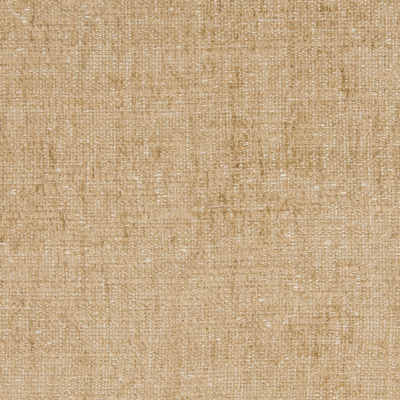 B5628 Acorn Fabric: D56, CRYPTON, CRYPTON FINISH, CRYPTON HOME, EASY TO CLEAN, PERFORMANCE, ANTIMICROBIAL, STAIN RESISTANT, STAIN RESISTANCE, KHAKI CHENILLE, BEIGE, SAND, GOLDEN, WOVEN