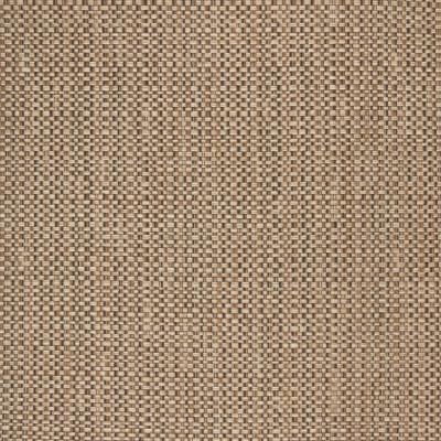 B5629 Kona Fabric: D56, CRYPTON, CRYPTON FINISH, CRYPTON HOME, EASY TO CLEAN, PERFORMANCE, ANTI-MICROBIAL, STAIN RESISTANT, STAIN RESISTANCE, BROWN WOVEN TEXTURE, DARK KHAKI TEXTURE