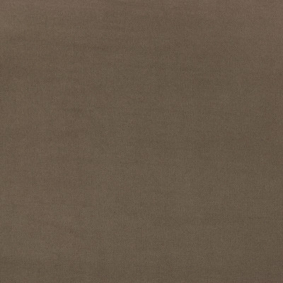 B5630 Seal Fabric: D56, CRYPTON, CRYPTON FINISH, CRYPTON HOME, EASY TO CLEAN, PERFORMANCE, ANTIMICROBIAL, STAIN RESISTANT, STAIN RESISTANCE, KHAKI CHENILLE, BEIGE, SAND, GOLDEN, WOVEN