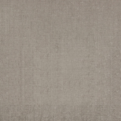 B5631 Pewter Fabric: D56, CRYPTON, CRYPTON FINISH, CRYPTON HOME, EASY TO CLEAN, PERFORMANCE, ANTIMICROBIAL, STAIN RESISTANT, STAIN RESISTANCE, KHAKI CHENILLE, BEIGE, SAND, GOLDEN, WOVEN