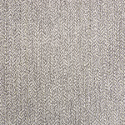 B5634 Flannel Fabric: D56, CRYPTON, CRYPTON FINISH, CRYPTON HOME, EASY TO CLEAN, PERFORMANCE, ANTI-MICROBIAL, STAIN RESISTANT, STAIN RESISTANCE, GRAY HERRINGBONE, GREY GEOMETRIC, GREY TEXTURE, MOUSE, LIGHT GREY, ZINC,WOVEN