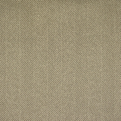 B5637 Flint Fabric: S26, D56, CRYPTON, CRYPTON FINISH, CRYPTON HOME, EASY TO CLEAN, PERFORMANCE, ANTIMICROBIAL, STAIN RESISTANT, STAIN RESISTANCE, GRAY HERRINGBONE, GREY GEOMETRIC, GREY TEXTURE, MOUSE, LIGHT GREY, ZINC, WOVEN