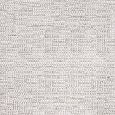 B5638 Metal Fabric: S26, D56, CRYPTON, CRYPTON FINISH, CRYPTON HOME, EASY TO CLEAN, PERFORMANCE, ANTIMICROBIAL, STAIN RESISTANT, STAIN RESISTANCE, GRAY WOVEN, GREY WOVEN, GRAY TEXTURE, GREY TEXTURE, MOUSE, ZINC, LIGHT GRAY, MULTICOLORED GREY WOVEN