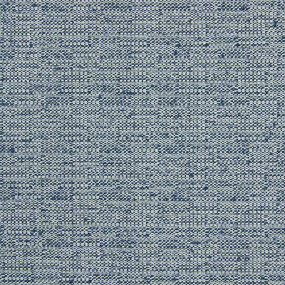 B5645 Cadet Fabric: S27, D56, CRYPTON, CRYPTON FINISH, CRYPTON HOME, EASY TO CLEAN, PERFORMANCE, ANTI-MICROBIAL, STAIN RESISTANT, STAIN RESISTANCE, NAVY WOVEN TEXTURE, BLUE WOVEN, CADET TEXTURE, NAVY TEXTURE, CADET WOVEN, COBALT TEXTURE, COBALT COLORED