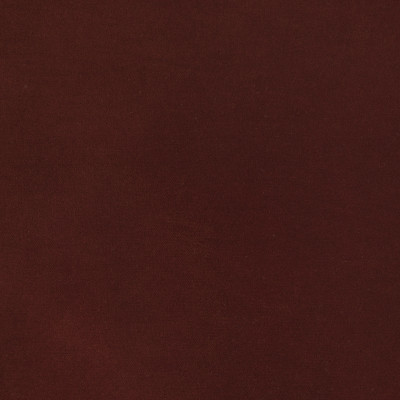 B5646 Sangria Fabric: D56, CRYPTON, CRYPTON FINISH, CRYPTON HOME, EASY TO CLEAN, PERFORMANCE, ANTI-MICROBIAL, STAIN RESISTANT, STAIN RESISTANCE, WINE, DARK RED VELVET, WINE COLORED VELVET, BURGUNDY VELVET, CRYPTON VELVET