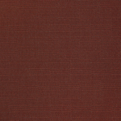 B5647 Carmine Fabric: D56, CRYPTON, CRYPTON FINISH, CRYPTON HOME, EASY TO CLEAN, PERFORMANCE, ANTIMICROBIAL, STAIN RESISTANT, STAIN RESISTANCE, RED WOVEN, RED TEXTURE, WINE COLORED WOVEN, SOLID RED, SOLID RED TEXTURE