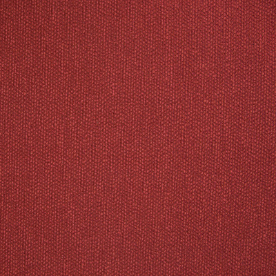 B5651 Scarlet Fabric: D56, CRYPTON, CRYPTON FINISH, CRYPTON HOME, EASY TO CLEAN, PERFORMANCE, ANTIMICROBIAL, STAIN RESISTANT, STAIN RESISTANCE, RED WOVEN, RED TEXTURE, WINE COLORED WOVEN, SOLID RED, SOLID RED TEXTURE