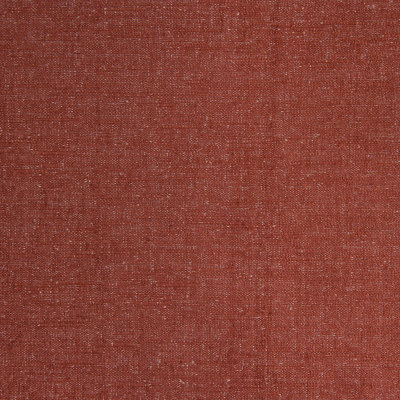 B5654 Tangier Fabric: D56, CRYPTON, CRYPTON FINISH, CRYPTON HOME, EASY TO CLEAN, PERFORMANCE, ANTIMICROBIAL, STAIN RESISTANT, STAIN RESISTANCE, RED WOVEN, RED TEXTURE, WINE COLORED WOVEN, SOLID RED, SOLID RED TEXTURE