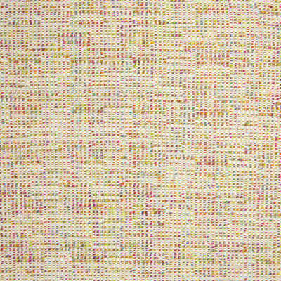 B5657 Confetti Fabric: D56, CRYPTON, CRYPTON FINISH, CRYPTON HOME, EASY TO CLEAN, PERFORMANCE, ANTI-MICROBIAL, STAIN RESISTANT, STAIN RESISTANCE, MULTI COLORED WOVEN, MULTI COLORED TEXTURE, ACID GREEN, APPLE GREEN, PINK, JUVENILE
