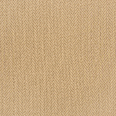 B5660 Ginger Fabric: D56, CRYPTON, CRYPTON FINISH, CRYPTON HOME, EASY TO CLEAN, PERFORMANCE, ANTIMICROBIAL, STAIN RESISTANT, STAIN RESISTANCE, GOLDEN YELLOW CHEVRON, GOLDEN YELLOW HERRINGBONE, GOLDEN WOVEN