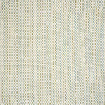 B5663 Sea Breeze Fabric: D56, CRYPTON, CRYPTON FINISH, CRYPTON HOME, EASY TO CLEAN, PERFORMANCE, ANTI-MICROBIAL, STAIN RESISTANT, STAIN RESISTANCE, TEAL WOVEN, TEAL TEXTURE, BLUE WOVEN, MULTI COLORED BLUE, MULTI COLORED TEAL, TURQUOISE, SEA GREEN, SEA BLUE GREEN