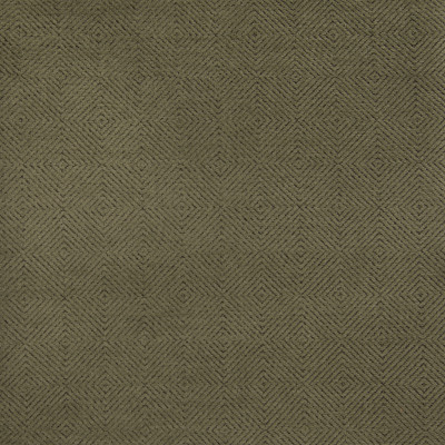 B5665 Flagstone Fabric: D56, CRYPTON, CRYPTON FINISH, CRYPTON HOME, EASY TO CLEAN, PERFORMANCE, ANTI-MICROBIAL, STAIN RESISTANT, STAIN RESISTANCE, GREEN DIAMOND, OLIVE DIAMOND, OLIVE GEOMETRIC, DARK GREEN OLIVE, DARK GREEN DIAMOND