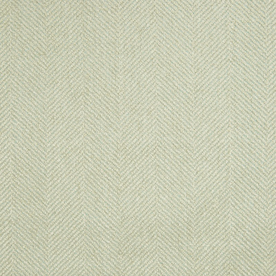 B5666 Pistachio Fabric: D56, CRYPTON, CRYPTON FINISH, CRYPTON HOME, EASY TO CLEAN, PERFORMANCE, ANTIMICROBIAL, STAIN RESISTANT, STAIN RESISTANCE, MINT, MINT COLORED HERRINGBONE, PISTACHIO HERRINGBONE, LIGHT GREEN HERRINGBONE, SPA GREEN HERRINGBONE, WOVEN