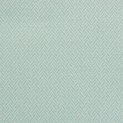 B5672 Tiffany Fabric: D56, CRYPTON, CRYPTON FINISH, CRYPTON HOME, EASY TO CLEAN, PERFORMANCE, ANTIMICROBIAL, STAIN RESISTANT, STAIN RESISTANCE, LIGHT BLUE WOVEN, LIGHT BLUE CHEVRON, SPA BLUE CHEVRON, LIGHT BLUE CHEVRON