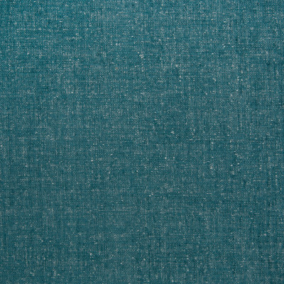 B5673 Azul Fabric: D56, CRYPTON, CRYPTON FINISH, CRYPTON HOME, EASY TO CLEAN, PERFORMANCE, ANTIMICROBIAL, STAIN RESISTANT, STAIN RESISTANCE, BLUE CHENILLE, DARK BLUE CHENILLE SOLID BLUE CHENILLE, WOVEN
