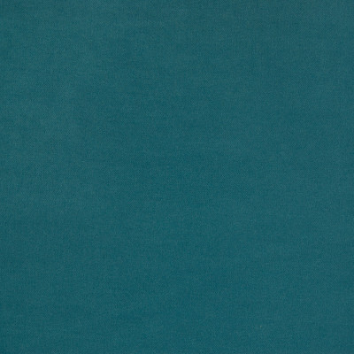 B5674 Jasper Fabric: D56, CRYPTON, CRYPTON FINISH, CRYPTON HOME, EASY TO CLEAN, PERFORMANCE, ANTI-MICROBIAL, STAIN RESISTANT, STAIN RESISTANCE, BLUE VELVET, MEDIUM BLUE VELVET, TRUE BLUE VELVET