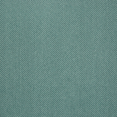 B5676 Breakwater Fabric: D56, CRYPTON, CRYPTON FINISH, CRYPTON HOME, EASY TO CLEAN, PERFORMANCE, ANTI-MICROBIAL, STAIN RESISTANT, STAIN RESISTANCE, BLUE HERRINGBONE, SPA BLUE HERRINGBONE, LIGHT BLUE HERRINGBONE, MEDIUM BLUE HERRINGBONE,WOVEN