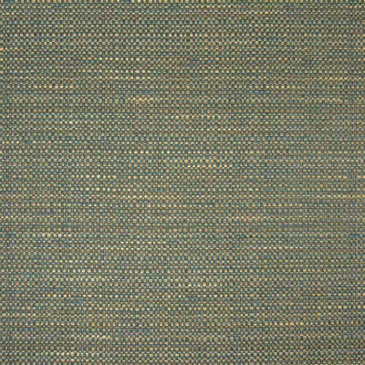 B5677 Caspian Fabric: D56, CRYPTON, CRYPTON FINISH, CRYPTON HOME, EASY TO CLEAN, PERFORMANCE, ANTI-MICROBIAL, STAIN RESISTANT, STAIN RESISTANCE, BLUE WOVEN, MULTIO COLORED WOVEN, GOLD WOVEN