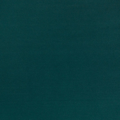 B5681 Peacock Fabric: D56, CRYPTON, CRYPTON FINISH, CRYPTON HOME, EASY TO CLEAN, PERFORMANCE, ANTIMICROBIAL, STAIN RESISTANT, STAIN RESISTANCE, TEAL VELVET, DARK TEAL VELVET, TURQUOISE VELVET, DARK TURQUOISE VELVET