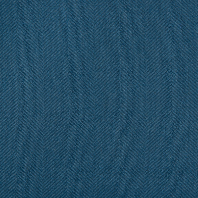 B5682 Buoy Fabric: D56, CRYPTON, CRYPTON FINISH, CRYPTON HOME, EASY TO CLEAN, PERFORMANCE, ANTIMICROBIAL, STAIN RESISTANT, STAIN RESISTANCE, BLUE HERRINGBONE, SPA BLUE HERRINGBONE, LIGHT BLUE HERRINGBONE, MEDIUM BLUE HERRINGBONE, WOVEN