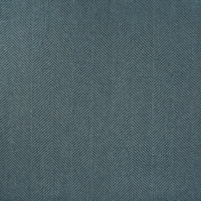 B5685 Chambray Fabric: D56, CRYPTON, CRYPTON FINISH, CRYPTON HOME, EASY TO CLEAN, PERFORMANCE, ANTIMICROBIAL, STAIN RESISTANT, STAIN RESISTANCE, BLUE HERRINGBONE, SPA BLUE HERRINGBONE, LIGHT BLUE HERRINGBONE, MEDIUM BLUE HERRINGBONE, WOVEN