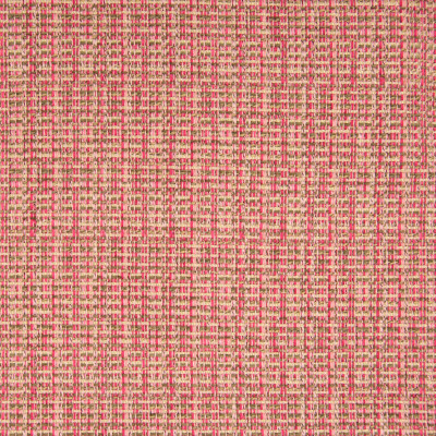 B5701 Sherbet Fabric: E38, E35, D73, D57, PINK METALLIC SOLID, PINK METALLIC WOVEN, BLUSH COLORED SOLID, BLUSH COLORED WOVEN