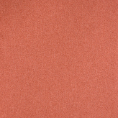 B5708 Paprika Fabric: D57, RUST, PAPRIKA, SOLID RUST, SOLID PAPRIKA WOVEN