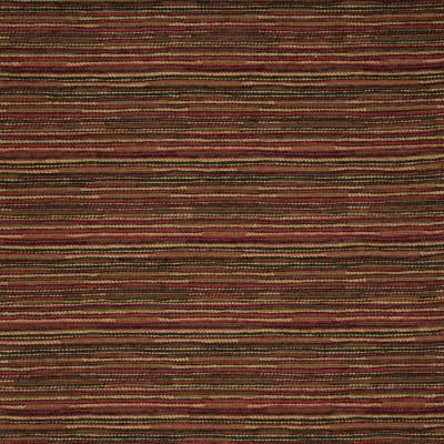 B5712 Navajo Red Fabric: S11, E35, D88, D57, RED STRIPE, BLACK STRIPE, RED AND BLACK STRIPE, WOVEN, BORDEAUX, ANNA ELISABETH