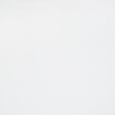 B5715 Snow Fabric: E45, D73, D57, WHITE LINEN, SNOW WHITE LINEN WOVEN, WHITE WOVEN, LINEN