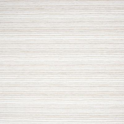 B5719 Sandstone Fabric: S11, E30, D89, D57, NATURAL STRIPE, IVORY STRIPE, KHAKI STRIPE, WOVEN, BORDEAUX, ANNA ELISABETH
