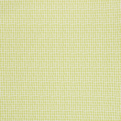 B5721 Acid Green Fabric: D57, GREEN DOT, ACID GREEN DOT, LIGHT GREEN DOT, APPLE GREEN DOT, ACID GREEN POLKA DOG