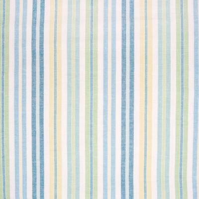 B5723 Caribe Fabric: D57, COASTAL STRIPE, BLUE STRIPE, SPA BLUE STRIPE, SAGE GREEN STRIPE,WOVEN