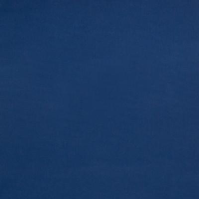 B5724 Nautical Fabric: D57, BLUE COTTON, OCEAN BLUE COTTON DUCK, COTTON DUCK,WOVEN
