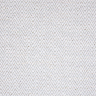 B5750 Dove Greenhouse Fabrics
