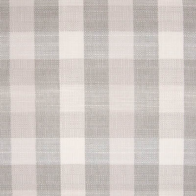 B5755 Pebble Fabric: D58, GRAY CHECK, GREY BUFFALO CHECK, GRAY BUFFALO CHECK, GRAY PLAID, MUSHROOM COLORED PLAID,WOVEN