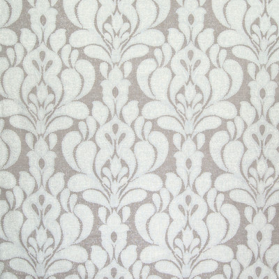 B5757 Mica Fabric: D58, MEDALLION PRINT, METALLIC PRINT, LARGE SCALE METALLIC PRINT, LARGE SCALE MEDALLION PRINT