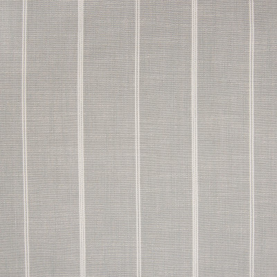 B5768 Silver Fabric: D58, GRAY WOVEN STRIPE, GREY WOVEN STRIPE, GRAY STRIPE, GREY STRIPE, LIGHT GRAY STRIPE, LIGHT GREY STRIPE, SILVER STRIPE