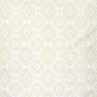 B5783 Chamomille Fabric: D58, YELLOW MEDALLION, SOUTHWEST INSPIRED GEOMETRIC, TEA STAINED YELLOW MEDALLION SOUTHWEST GEOMETRIC