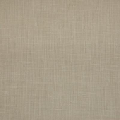 B5784 Wheat Fabric: D58 ,WHEAT, KHAKI, DARK BEIGE, DARK KHAKI, DARK WHEAT SOLID, WOVEN