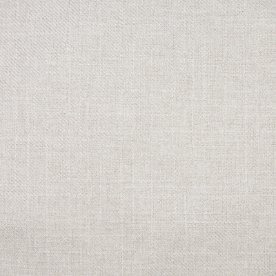 B5821 Fog Fabric: D59, TAUPE, KHAKI, NAUTRAL, SOLID, FAUX LINEN,WOVEN