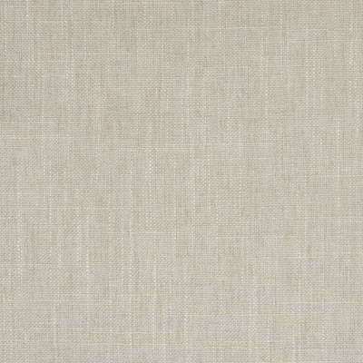 B5828 Cashmere Fabric: D59, TAUPE, KHAKI, NATURAL, SOLID, FAUX LINEN, WHEAT, SOLID WOVEN, SOLID NATURAL, SOLID TAUPE, SOLID KHAKI, SOLID NATURAL, DARK TAUPE