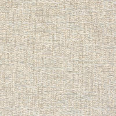B5834 Khaki Fabric: E68, E61, D59, TAUPE, KHAKI, NATURAL, SOLID, FAUX LINEN, WHEAT, SOLID WOVEN, SOLID NATURAL, SOLID TAUPE, SOLID KHAKI, DARK TAUPE