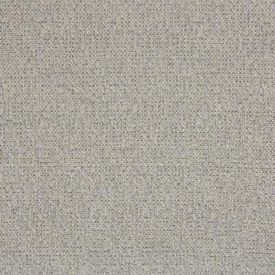 B5842 Smoke Fabric: D59, TAUPE, GRAY, GREY, GREIGE, NATURAL, SOLID, FAUX LINEN, SOLID WOVEN, SOLID NATURAL, SOLID TAUPE, SOLID GRAY, SOLID GREY, SOLID GREIGE