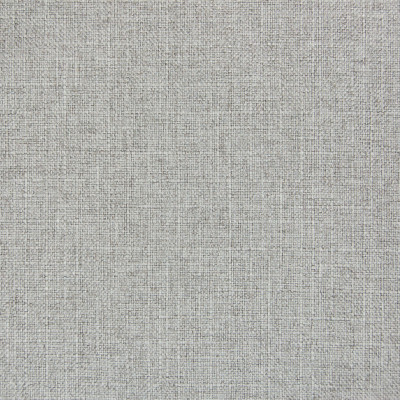 B5843 Gunmetal Fabric: E31, D77, D59, SILVER, GRAY, GREY SOLID, GREY WOVEN TEXTURE, GREY LINEN LIKE, NATURAL, KHAKI, TAUPE, FOG SOLID, ESSENTIALS, ESSENTIAL FABRIC